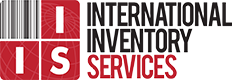 International Inventory Services